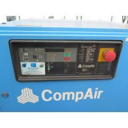 Compresor de aire de...